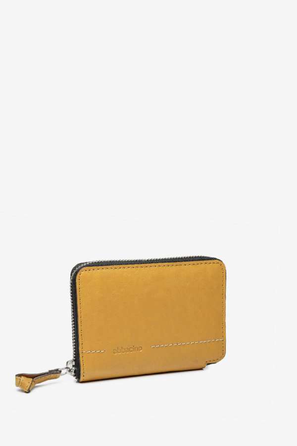 luxury cartera mediada mujer