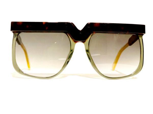 montserrat optics -gafas de sol mujer