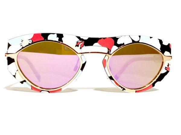 montserrat optics gafas glamour