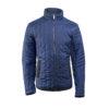 chaqueta-acolchada-hombre-azul-marino-bikkembergs-in-strecht-1