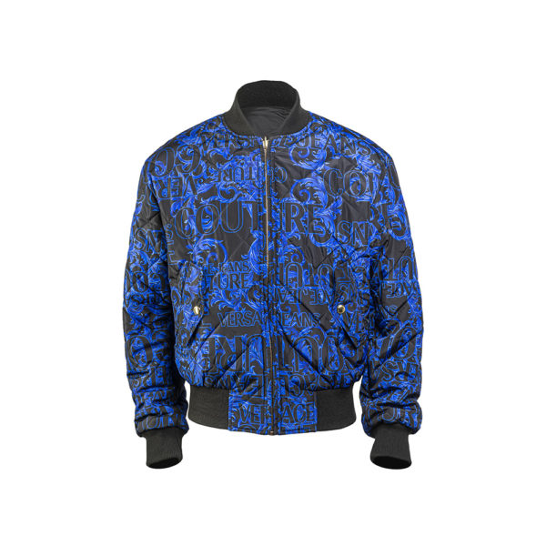 chaqueta-reversible-versace-jeans-couture-1