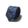 corbata-halberts-azul-marino-avion-2