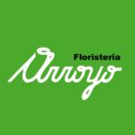 arroyo floristeria