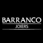Barranco Joiers