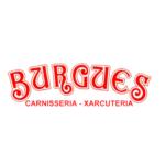 Carnisseria Burgués