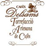 DELSAMS De.Cafè