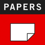 Copisteria Papers