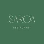 Saroa Restaurant