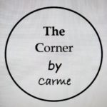 TheCorner by Carme