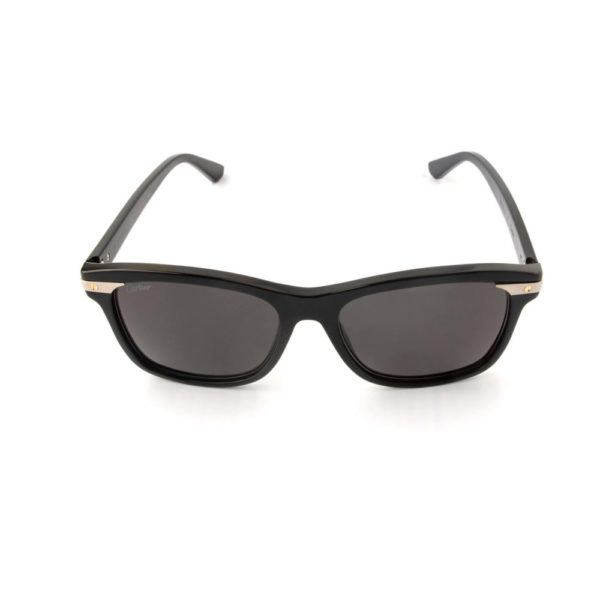 gafas-de-sol-Modelo-CT0190S-Cartier-1