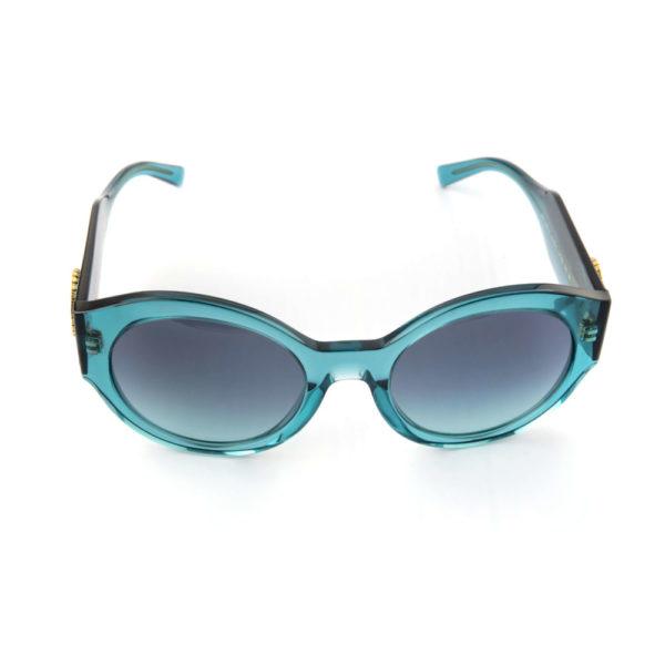 gafas-de-sol-Modelo-4380B-Versace-1
