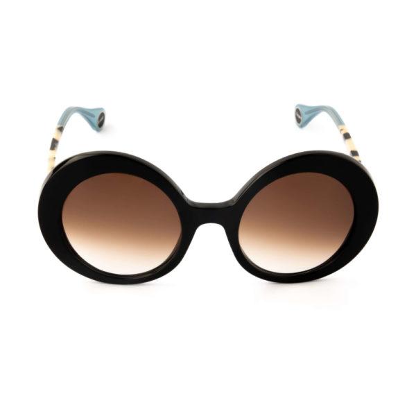 gafas-de-sol-modelo-Super-Loud-1-Woow