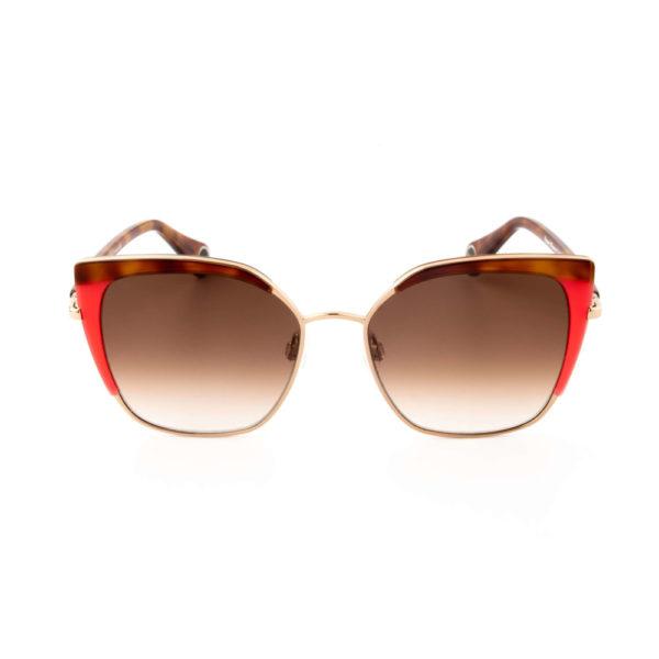 gafas-de-sol-modelo-Super-glossy-2-Woow