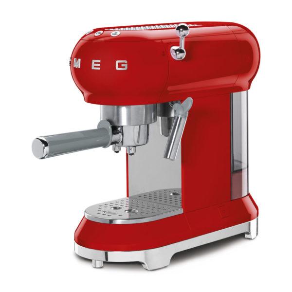 electrocentre - maquina de cafe smeg