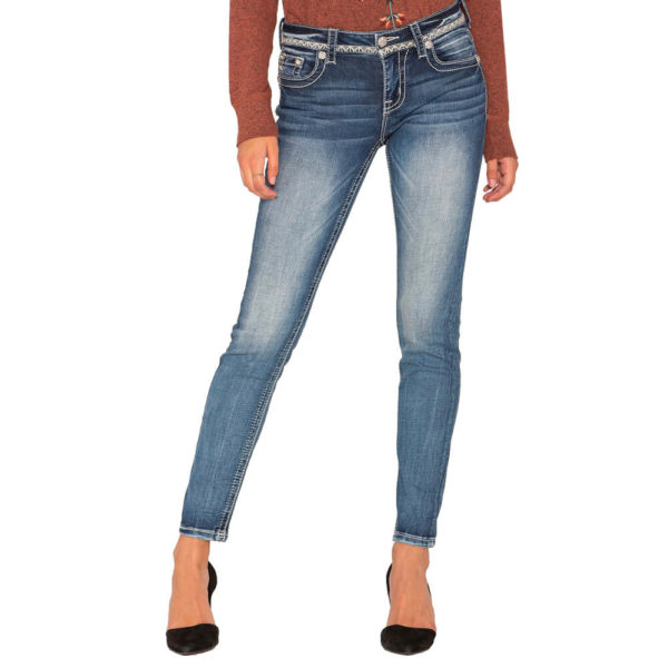 vaqueros-mujer-miss-me-M3461S-hailey-skinny-1