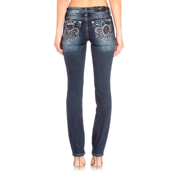 vaqueros-mujer-miss-me-M3465T-021-MID-RISE-STRAIGHT