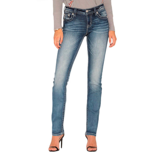 vaqueros-mujer-miss-me-MID-RISE-STRAIGHT