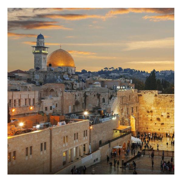 viaje-a-israel-tierra-santa
