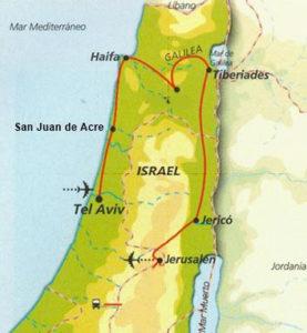 viaje-a-israel-tierra-santa-viatges-folguera